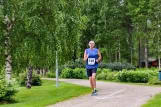 raatteenmaraton2017-191