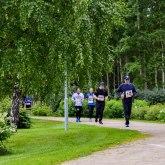 raatteenmaraton2017-192