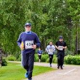 raatteenmaraton2017-193