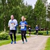 raatteenmaraton2017-194