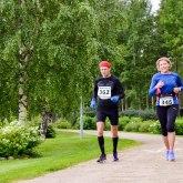 raatteenmaraton2017-195