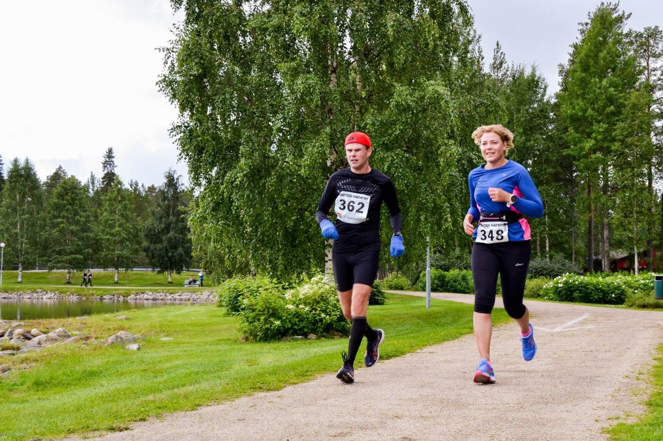 raatteenmaraton2017-196