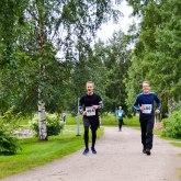 raatteenmaraton2017-197