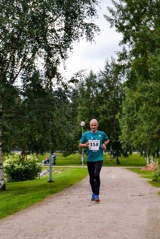 raatteenmaraton2017-198