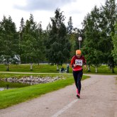 raatteenmaraton2017-199