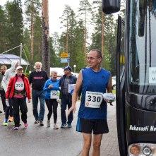 raatteenmaraton2017-2