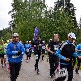 raatteenmaraton2017-20