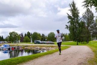 raatteenmaraton2017-200