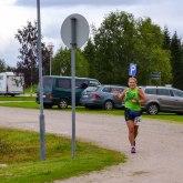 raatteenmaraton2017-201