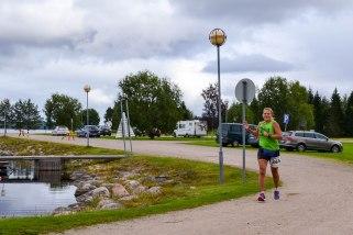 raatteenmaraton2017-202