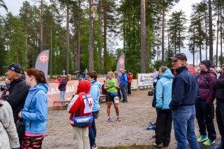 raatteenmaraton2017-203
