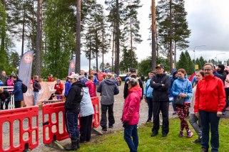 raatteenmaraton2017-205