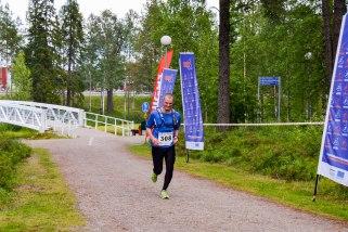 raatteenmaraton2017-206