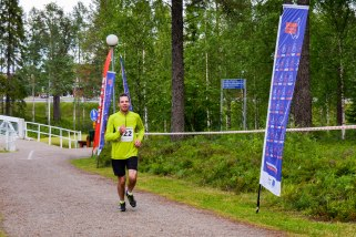 raatteenmaraton2017-207