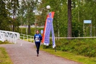 raatteenmaraton2017-208