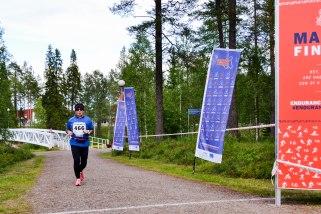 raatteenmaraton2017-209