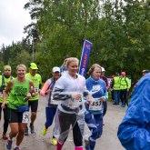 raatteenmaraton2017-21