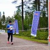 raatteenmaraton2017-210
