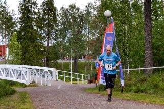 raatteenmaraton2017-211