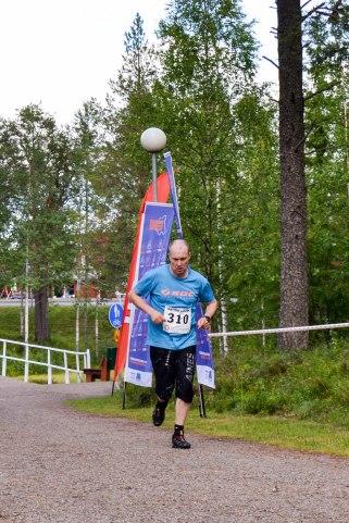 raatteenmaraton2017-212
