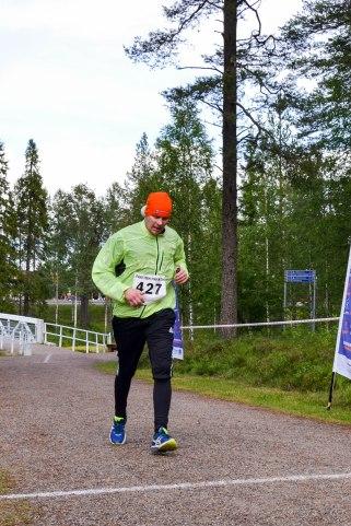 raatteenmaraton2017-213