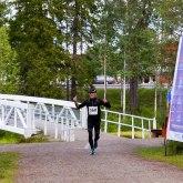 raatteenmaraton2017-214