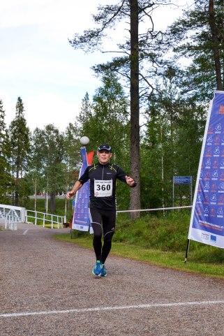 raatteenmaraton2017-215