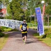 raatteenmaraton2017-218