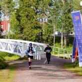raatteenmaraton2017-219