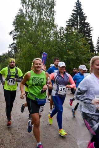 raatteenmaraton2017-22