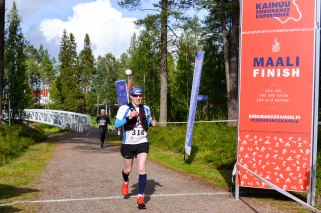 raatteenmaraton2017-220