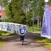 raatteenmaraton2017-221
