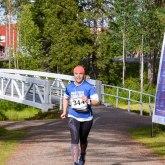 raatteenmaraton2017-222