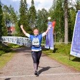 raatteenmaraton2017-223
