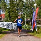 raatteenmaraton2017-224