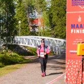 raatteenmaraton2017-226