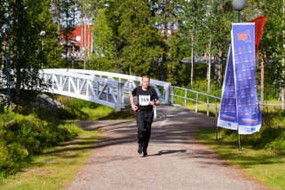 raatteenmaraton2017-227