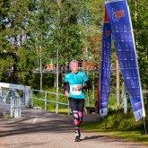 raatteenmaraton2017-228