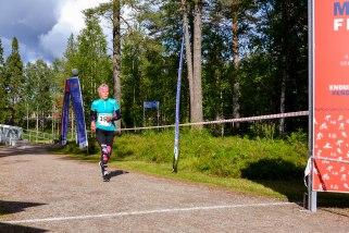 raatteenmaraton2017-229