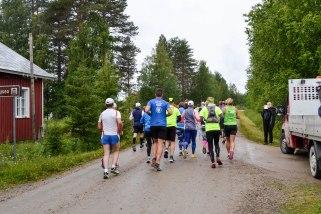 raatteenmaraton2017-23