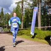raatteenmaraton2017-230