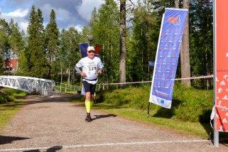 raatteenmaraton2017-231