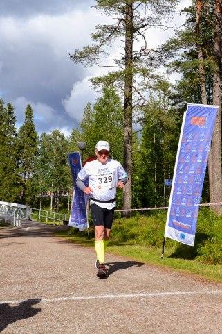 raatteenmaraton2017-232