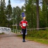 raatteenmaraton2017-233