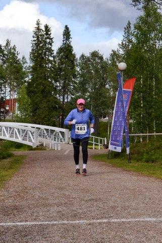 raatteenmaraton2017-234