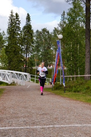 raatteenmaraton2017-235