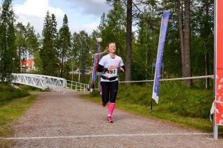 raatteenmaraton2017-236