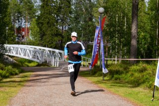 raatteenmaraton2017-238