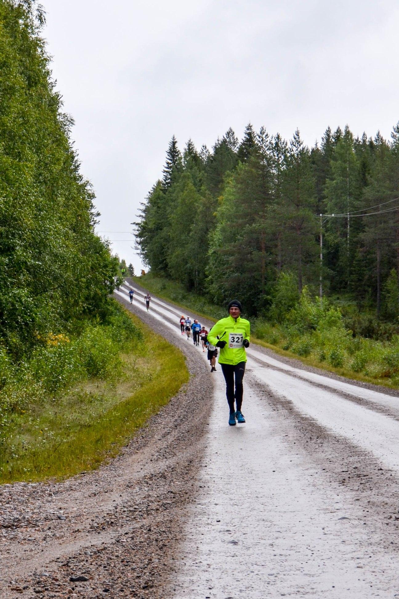 raatteenmaraton2017-24