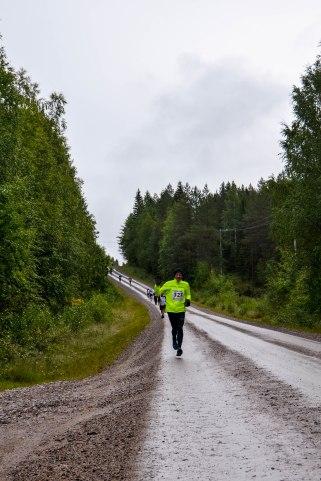 raatteenmaraton2017-25